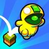Leap Day - iPadアプリ