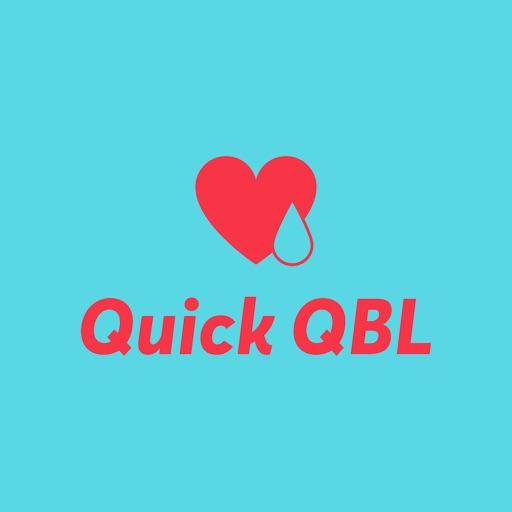 Quick QBL