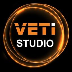 VETi Studio