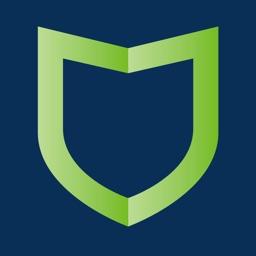 MetroNet Internet Security