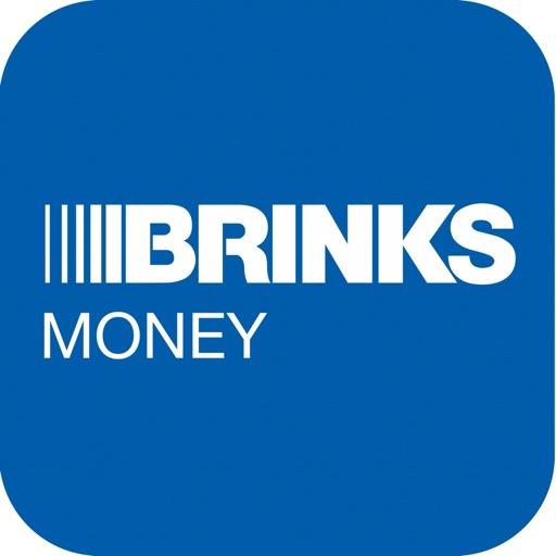 Brink's Prepaid
