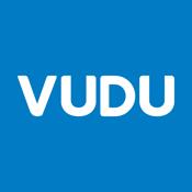 Vudu app review