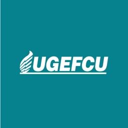 UGEFCU Mobile