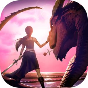 War Dragons inceleme