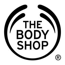 The Body Shop Malaysia