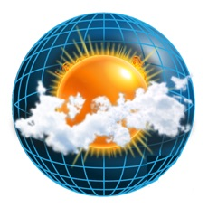 Climate Viewer