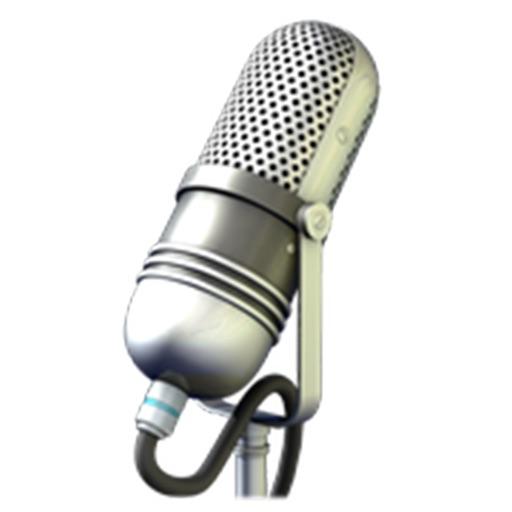 تسجيل الصوت باحتراف -سجل صوتك