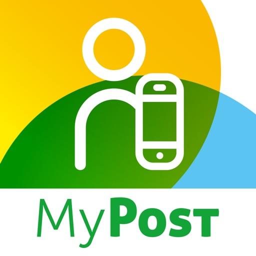 MyPost Telecom Mobile