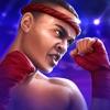 ムエタイ・ファイター:格闘技のレジェンド - iPhoneアプリ