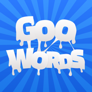 Goo Words: Crossword puzzle
