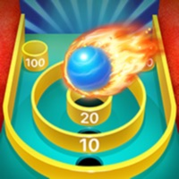 Arcade Bowling Go: Board Game free Coins hack