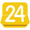 24me Asistente Personal