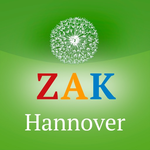 Zak Hannover