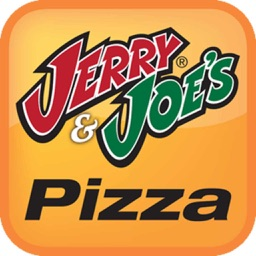 Jerry and Joe's Pizza