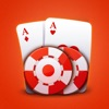 Postflop+ GTO Poker Trainer