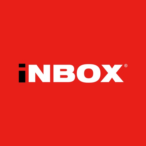 INBOX PANAMA