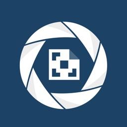 Beihilfe NRW App