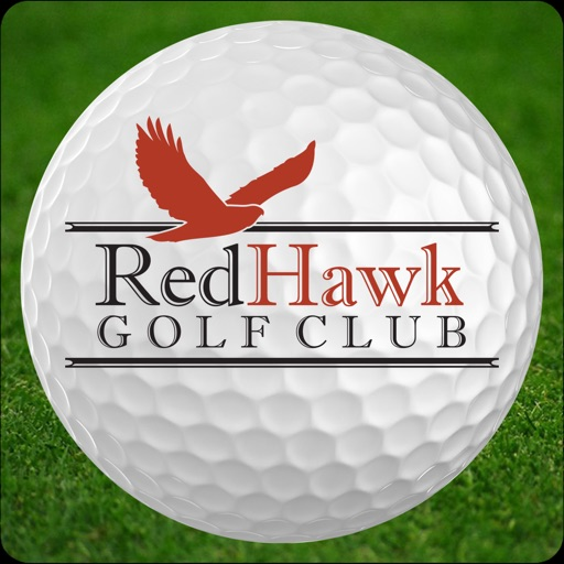 Red Hawk GC