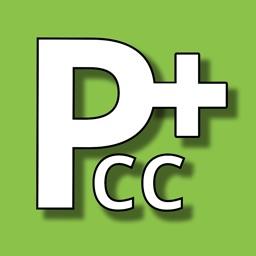 PCC Plus