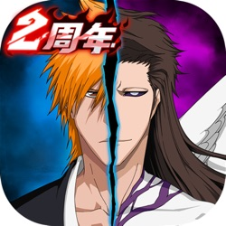 境界-死神激斗(正版授权)
