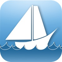 FindShip - Track your vessels
