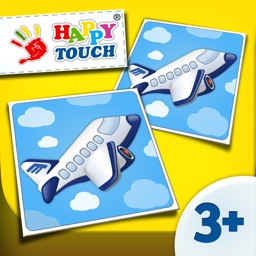 KIDS-APPS Happytouch®