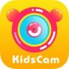 宝贝相机 - 宝贝最爱的相机 - iPhoneアプリ