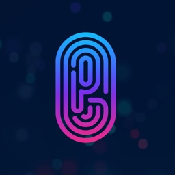 PrivacyGuard Identity Security