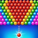 Bubble Shooter – Mania Blast