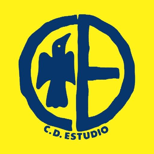 CD Estudio