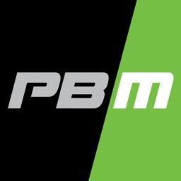 PassByME Mobile ID