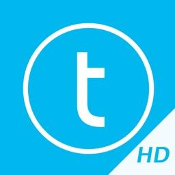 eteams HD