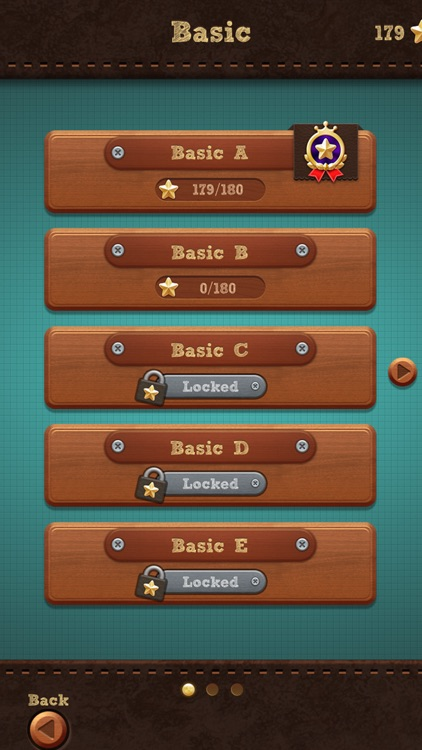 Roll the Ball® - slide puzzle screenshot-3
