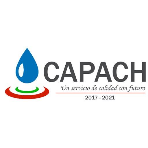 CAPACH