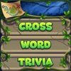 Word Craze - Trivia crosswords