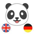 Lernen Englisch + icon