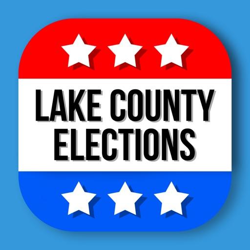 Lake County Elections