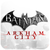 Batman: Arkham City GOTY Reviews