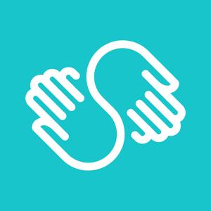 Skillshare - Online Learning ios app