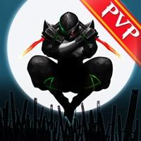 Codes for Demon Warrior: Action RPG Game Hack
