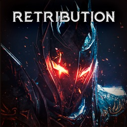 Way of Retribution: Awakening