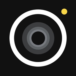 Argentum Camera Apple Watch App