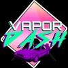 VaporDash