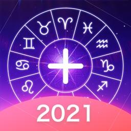 Zodiac Signs 2021