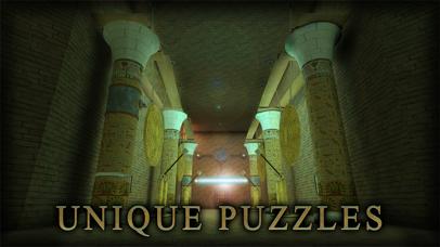 Legacy 3 - The Hidden Relicのおすすめ画像5