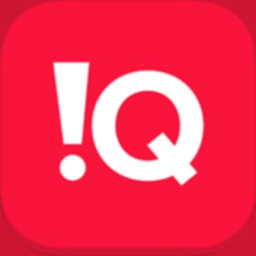 Superb IQ Test - Brain Test