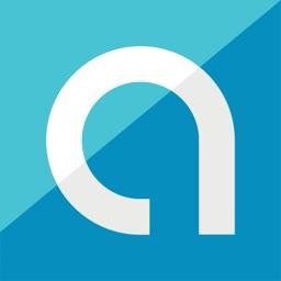 AsureForce Mobile