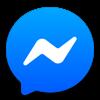 Messenger Appstapworld.com