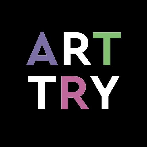 ARTTRY