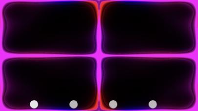 Sensory Abstract#1 screenshot 8